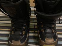 Сноуборд head true 154 (крепления ботинки чехол )