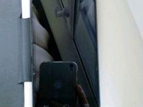 Смартфон Alcatel 6016x