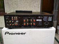 Усилитель Pioneer A-50-k