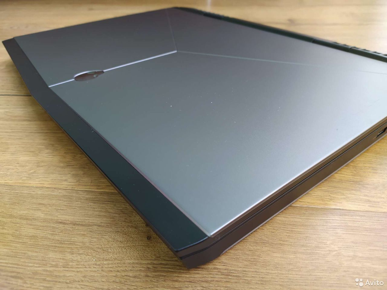 Alienware 17 R4 i7-6700HQ GTX1070  89141561589 купить 3