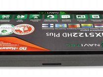 Навигатор Navitel NX5122HD Plus (Навител)