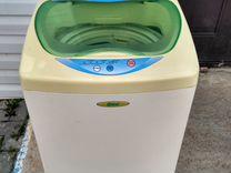 Продам стиральную машину Фея