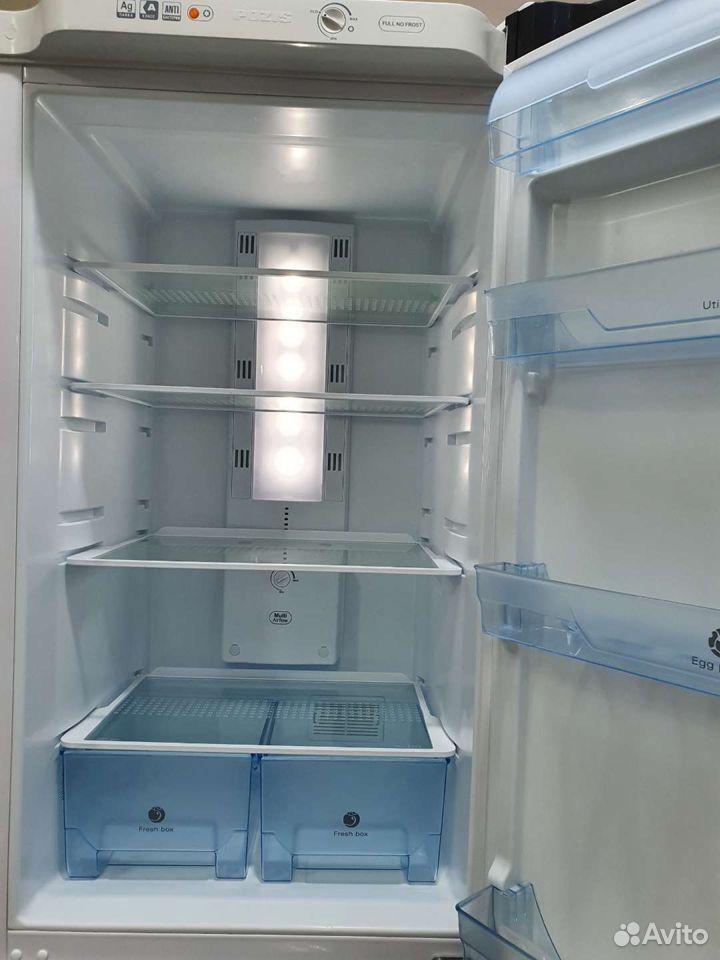 Современный холодильник Pozis 2019 89083071561 купить 5