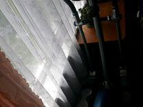 Stingway тренажер