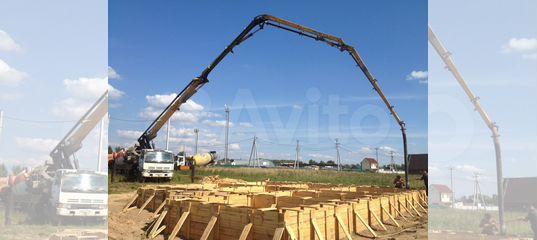 Бетон купить в саратовской области стоимость миксер бетона