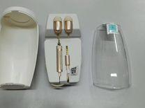 Наушники Huawei Honor AM 12 Plus. Новые