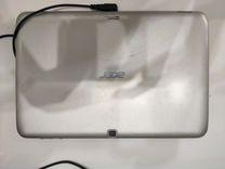 Планшет acer A701 — Планшеты и электронные книги в Геленджике