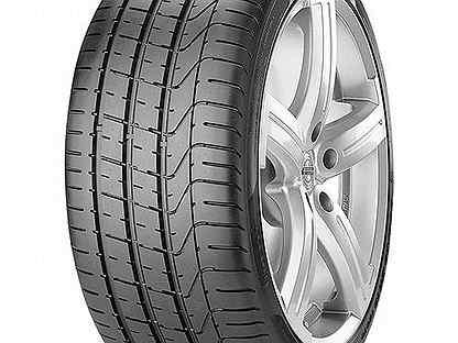 Летние шины Pirelli R20 295/30