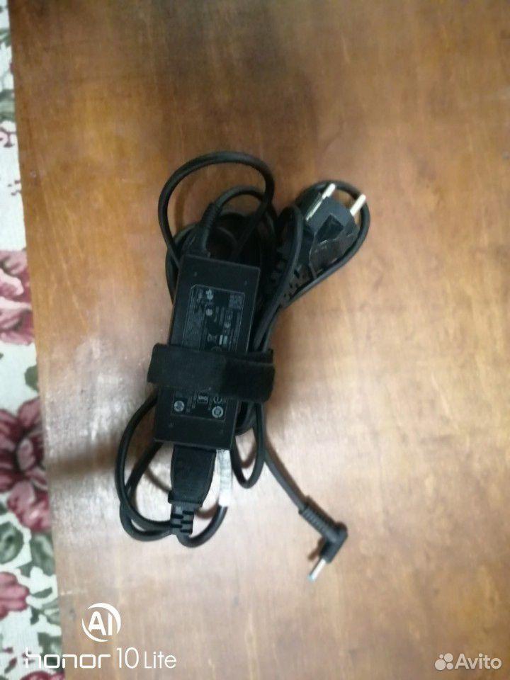 Зарядка для HP  89513230732 купить 2