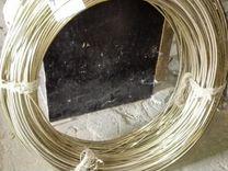 Латунь, бронза разные размеры