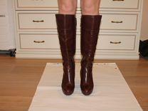 1703973ca790 loretta pettinari - Женская, мужская и детская одежда и обувь ...