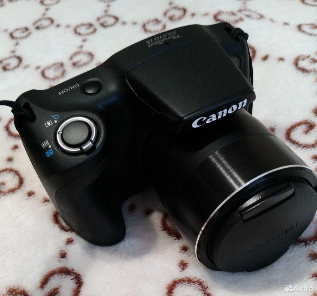Фотоаппарат  89828838046 купить 2