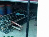 Продам 48 телескопических стоек для перекрытия