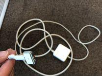 Зарядка Apple для MacBook