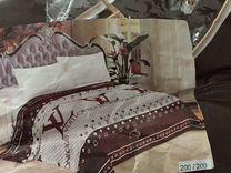 716f9181a945 louis vuitton - Кровати, диваны, столы, стулья и кресла - купить ...