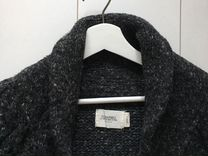 Кардиган из шерсти Eleven Paris, Marni оригинал — Одежда, обувь, аксессуары в Санкт-Петербурге