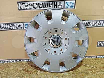 колпаки на диски транспортер т5