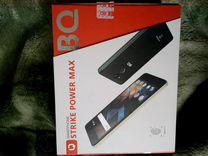 Продам телефон bq 5594 и Мегафон sp-a5 - 3 шт