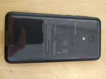 Meizu — Телефоны в Геленджике