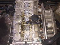 Контрактный двигатель Volvo XC90, S60, S80 B5254T2