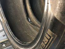 255 40 R20 Pirelli P Zero