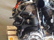Двигатель Ford R3PA 1.8D Tourneo Connect из Европы