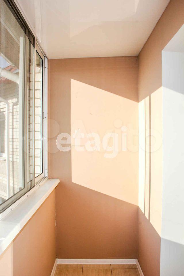 3-к квартира, 82 м², 5/6 эт.  89201336441 купить 5