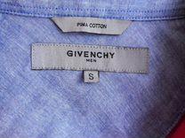 Поло Givenchy — Одежда, обувь, аксессуары в Москве