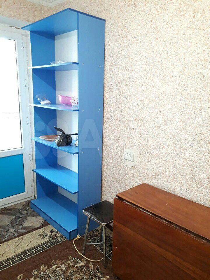 1-к квартира, 30 м², 1/2 эт.  89287828584 купить 4
