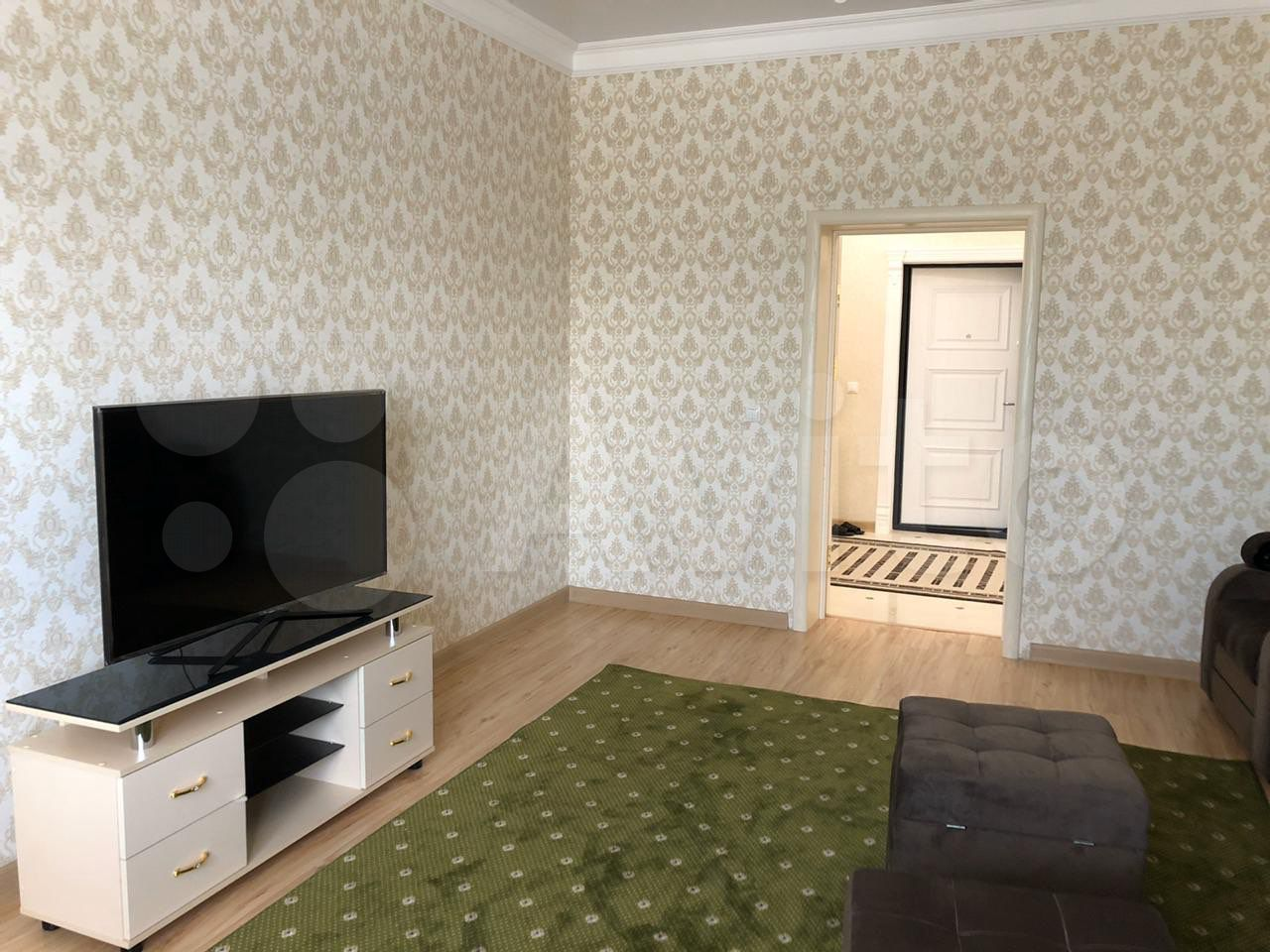 2-к квартира, 105 м², 10/16 эт.  89611344188 купить 9