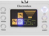 Увлажнитель Electrolux