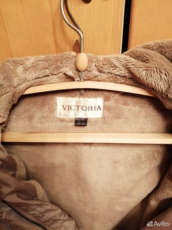 Куртка  89120508266 купить 5