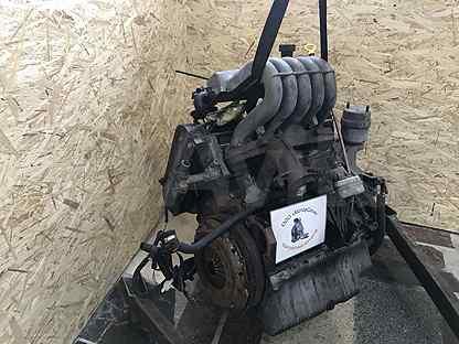 Фольксваген транспортер т4 двигатель 2 4 аав дизель назначение забойного конвейера