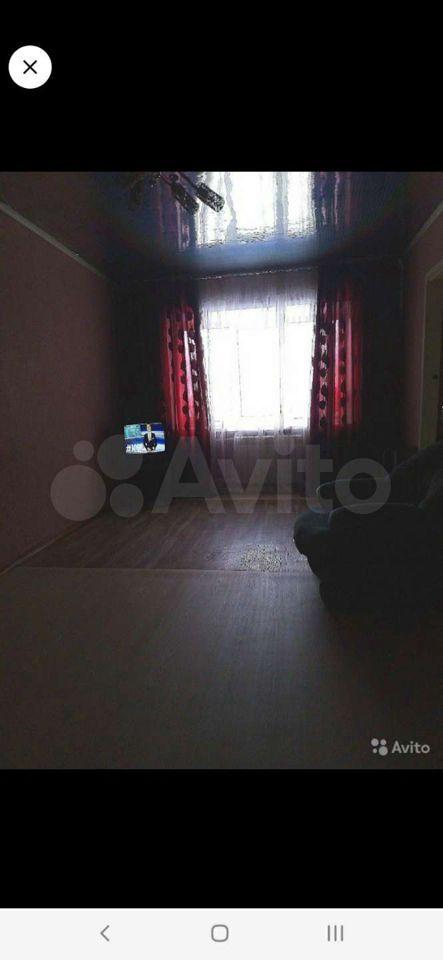 2-room apartment, 44 m2, 2/5 floor.  89609444464 buy 2