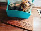 Подарочные наборы из деликатесов объявление продам