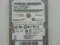 Жёсткий диск St1000lm024 SAMSUNG