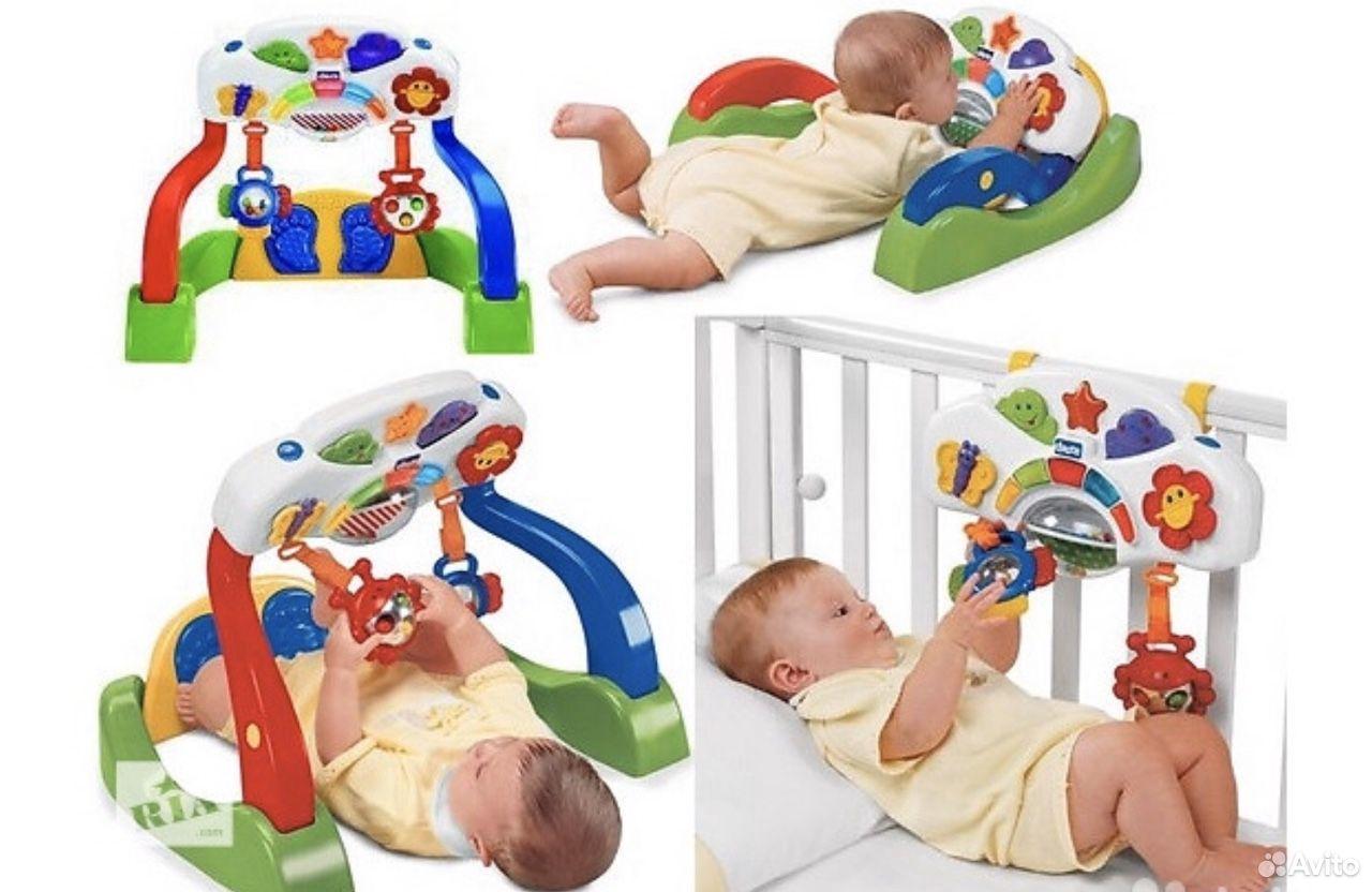 89113422736  Educational toys
