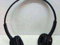 Qilive Headphone Q.1701