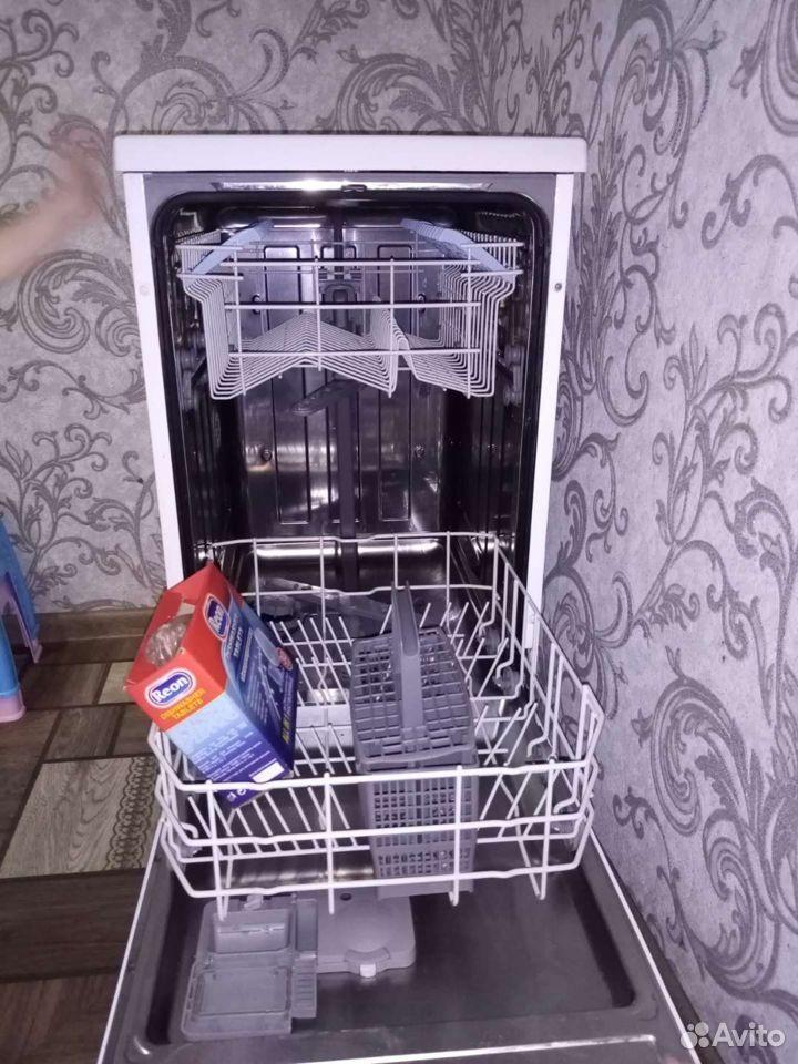 Посудомоечная машина  89953123890 купить 2
