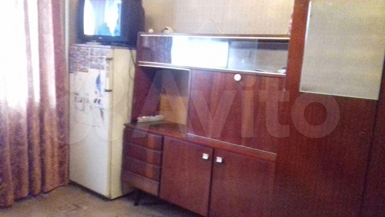 Комната 13 м² в 8-к, 5/9 эт.  89053300334 купить 2