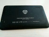 Планшет prestigio pmp3570c