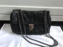 8ac6c245affb сумка dior оригинал - Купить одежду и обувь в Санкт-Петербурге на Avito