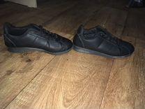 Кроссовки — Одежда, обувь, аксессуары в Самаре