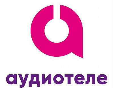 Работа в вебчате балаково работа девушке без опыта работы в челябинске