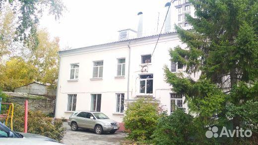 3-к квартира, 67.5 м², 2/2 эт.  89836001311 купить 1