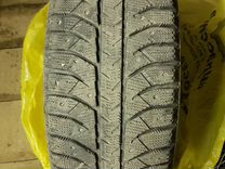 Bridgestone Ice Cruiser R16