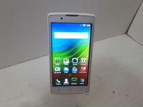 Мобильный телефон Lenovo A2020a40