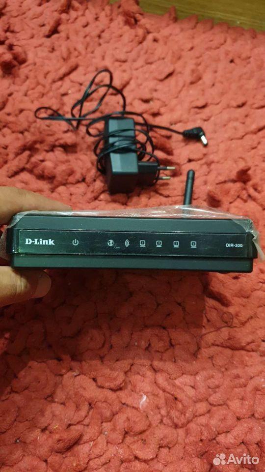 Модем Роутер D-Link  89226549127 купить 2