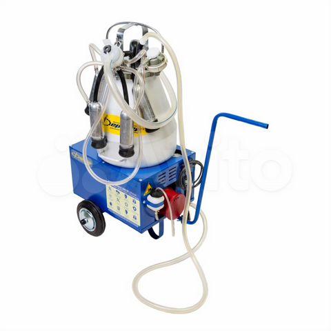 Купить вакуумный насос для доильного аппарата в омске отзывы об массажерах ляпко