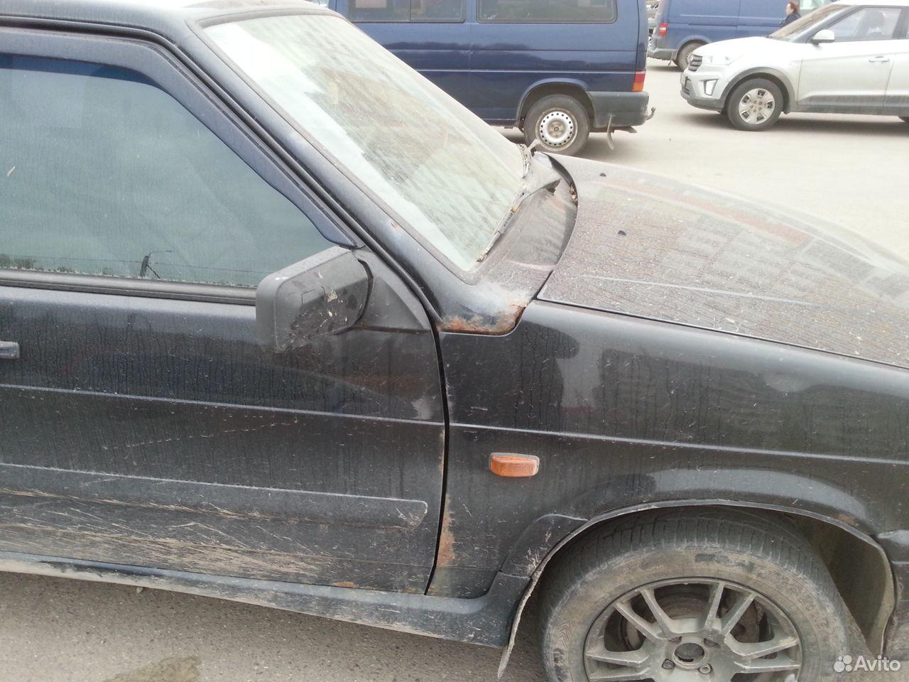 ВАЗ 2115 Samara, 2011  89062923510 купить 5